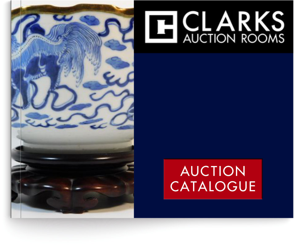 New Year's Day 2022 Auction