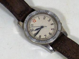 RAF military watch af £2050
